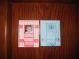 scrapbookcards