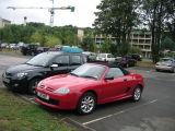 uk cars 002.jpg