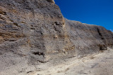 Tropic_Shale_Layers_MG_2714.jpg