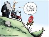 FiscalCliff.JPG