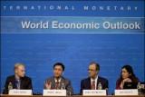 IMF_WEO_Small.JPG