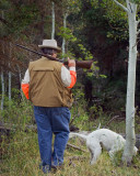 Timbers first grouse hunt 09_13_08.jpg