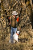 Bill and Timber Grouse hunt 12_06_08.jpg