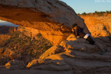 Brandy Mesa Arch 06_28_09.jpg