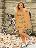 Donate Now  ADA Tour de Cure Wanda .jpg