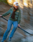 Wanda sliding on rail 09_25_10.jpg