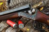 My H & H BLE 12 gauge 10_15_10.jpg