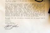 SW 1917 Commercial 45colt letter.jpg