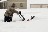 First Day of Winter 2 2010.jpg