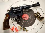 Smith  Wesson K-22 Masterpiece 02_6_06.jpg