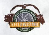 2006 Yellowstone Meet n Greet