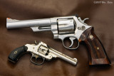 Smith  Wesson 629 PR 03_14_08.jpg