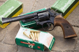 Smith  Wesson Model 53 03_14_08.jpg