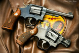 Smith  Wesson MP 03_14_08.jpg