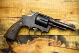 Smith  Wesson .32 HE Md 1905 4th rs.jpg