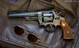 Smith  Wesson Highway Patrol ls 05_30_08.jpg