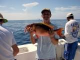 mexico, fishing