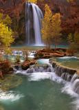 14_Havasu Falls