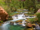 2_Havasu Creek