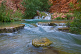 3_Havasu Creek