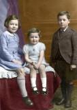 Isobel, Margaret and James final