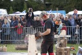 Carve Carrbridge 2009