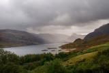 Loch Gleann Dubh