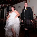 Helen And Brendan 22nd Spt 2012