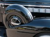 Buick Curves