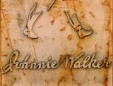 26th March Johnny Walker