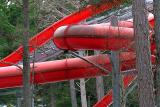 29th March Red Slide