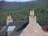 Caggan Chimneys.jpg