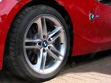 6th July BMW