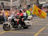 Edinurgh Festival Parade 06_08_06 006