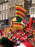 Edinurgh Festival Parade 06_08_06