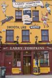 Cork May 2008