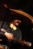 Los Terribles De Tijuana (ITA)