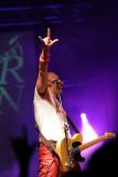 Killer Queen - Senigallia 17/07/2009