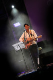 Ron  - Senigallia 13/08/2010