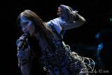 Anna Oxa Proxima Tour - Senigallia, 09/12/2010