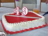 Erwin's Cake