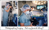 medical.surgery.jpg