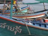 Thai Kos