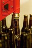 Bottled Brew