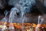 Extra Smokey