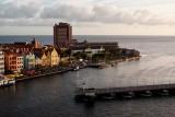Panama Vacation Day 6 - January 2nd