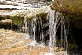 Low Falls