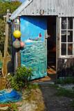 Nigel's Studio (2)