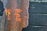 Rust TE