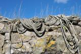 Rope Wall (1)